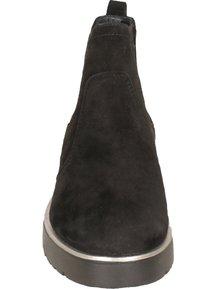 IGI&CO - Ankle boots - schwarz - 4