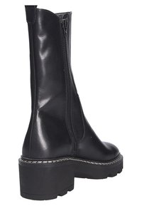 Tamaris - Boots - black - 7