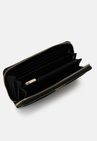 Tommy Hilfiger - ICONIC TOMMY LARGE  - Portefeuille - black - 2