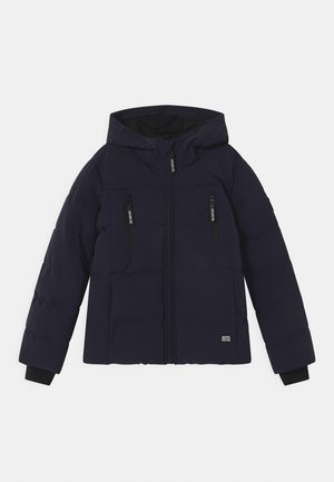 LONDERS - Zimní bunda - navy