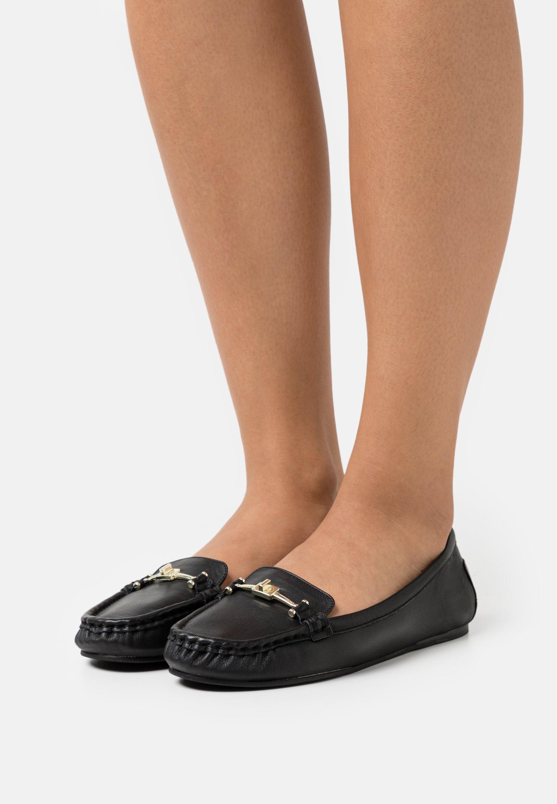 Women GEORGAS - Slip-ons
