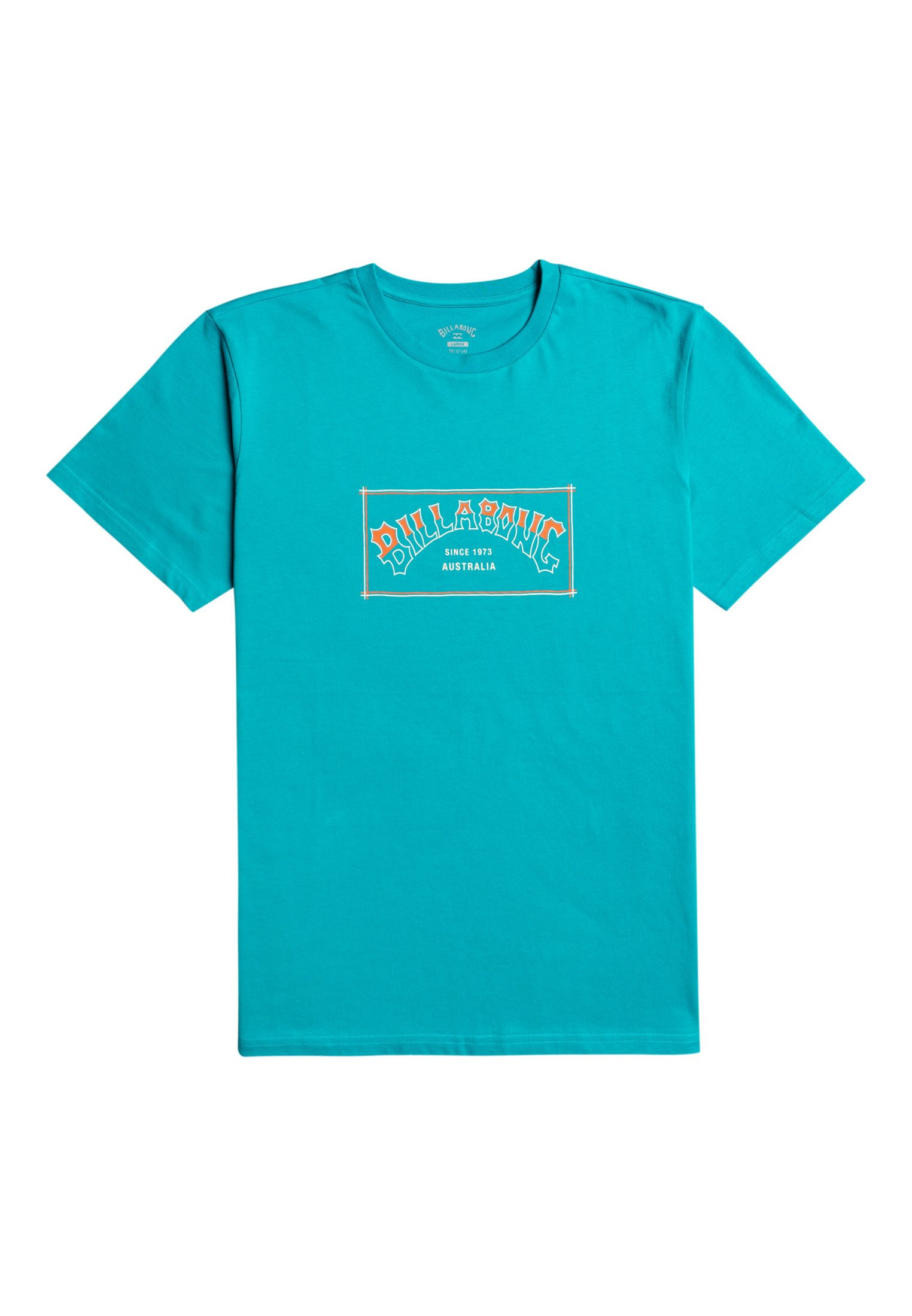 Herren ARCH  - T-Shirt print