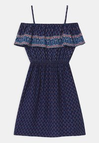 Pepe Jeans - LUCIA - Day dress - multi - 0