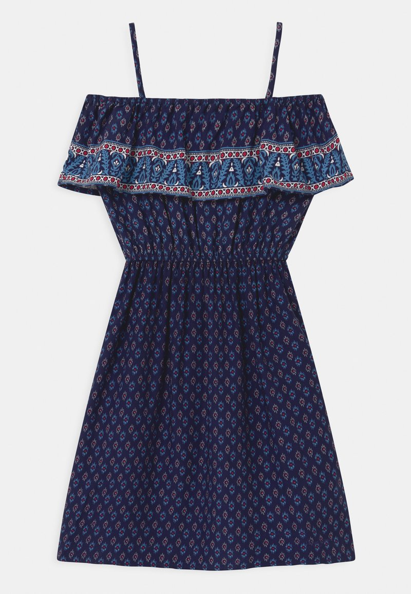 Pepe Jeans - LUCIA - Day dress - multi