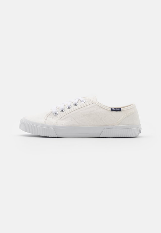 LUNA  - Trainers - white