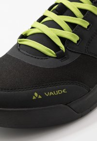 Vaude - MOAB - Cycling shoes - chute green - 5