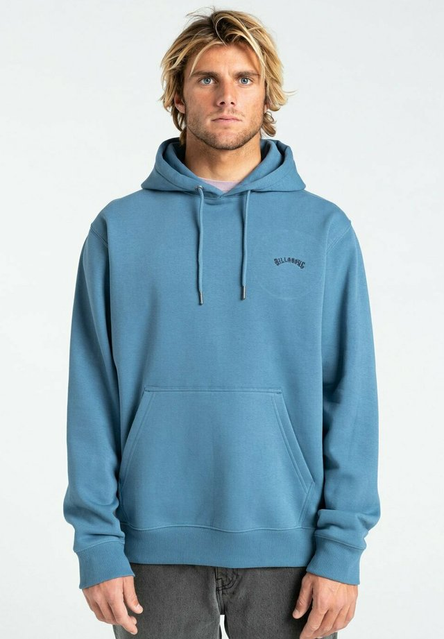ORIGINAL  - Sweatshirt - carolina blue