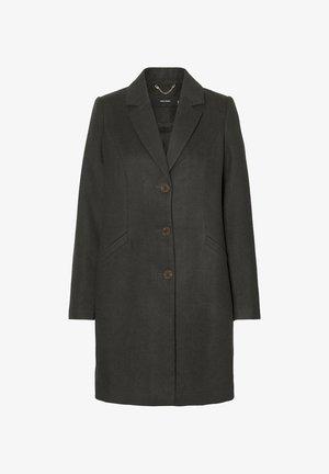 Klassinen takki - peat