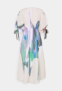 Roksanda - PHEODORA DRESS - Day dress - multi - 8