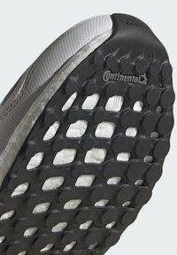 adidas Performance - ULTRABOOST S&L DNA SHOES - Zapatillas de running neutras - pink - 7
