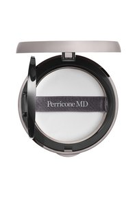 Perricone MD - NO MAKEUP INSTANT BLUR - Primer - - - 1