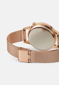 Anna Field - Horloge - rose gold-coloured - 1