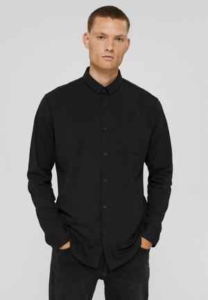 COOLMAX - Shirt - black