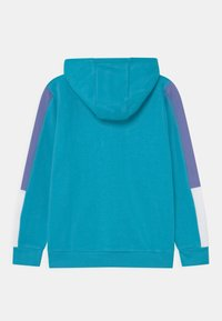 Ellesse - INGLESE OH HOODY - Sweatshirt - blue - 1