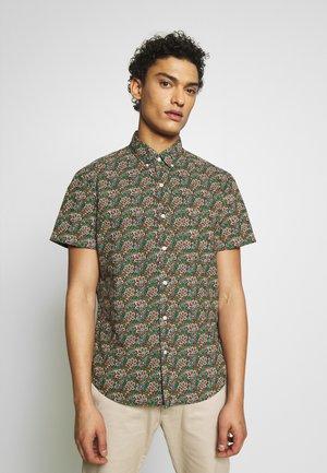VERSAILLES PRINT - Košile - multi color