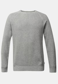 edc by Esprit - Trui - medium grey - 10