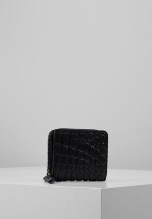 MASABIAS - Wallet - black