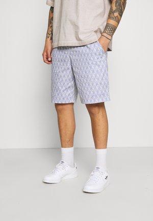 MONOGRAM - Shorts - multicolor