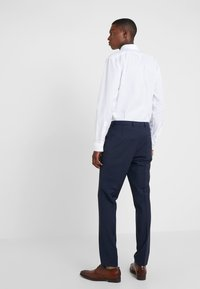 HUGO - ARTI HESTEN - Suit - dark blue - 5