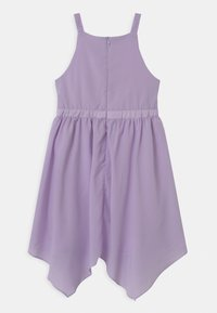 Chi Chi Girls - GIRLS - Cocktail dress / Party dress - lilac - 1