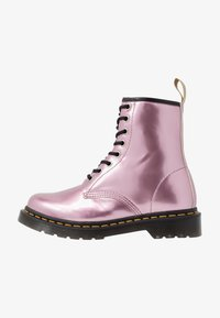 pink/goldmix