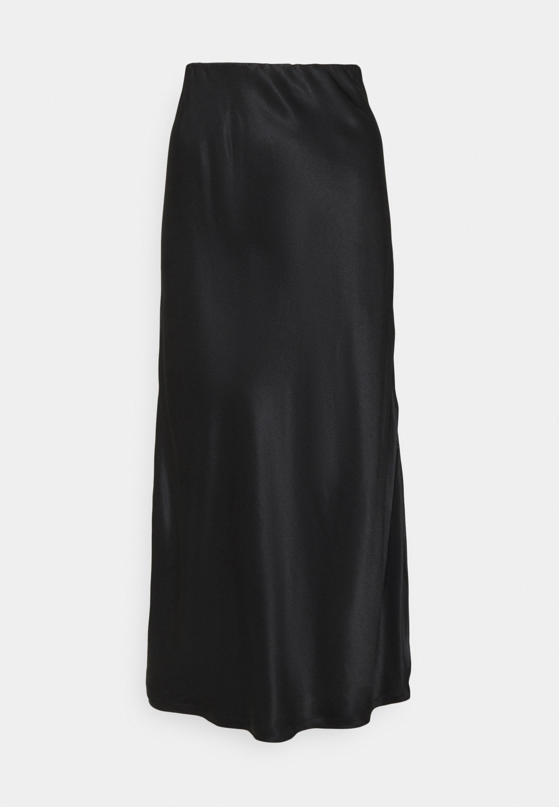 Femme DRESSY - Jupe longue