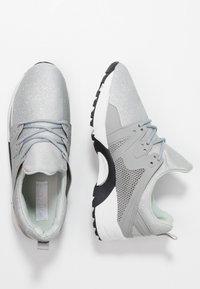 Hot Soles - Sneakers - grey - 3