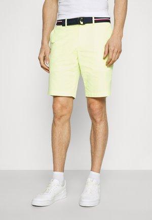 BROOKLYN LIGHT - Shorts - lumen flash