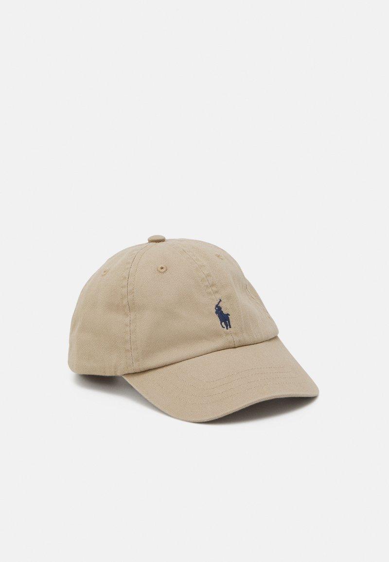 Polo Ralph Lauren - APPAREL ACCESSORIES HAT BABY - Cap - classic khaki
