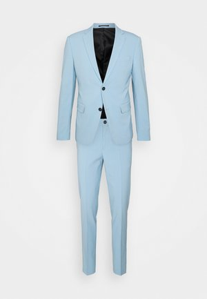 PLAIN SUIT  - Costume - blue