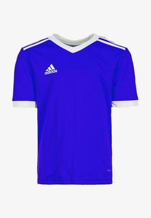 TABELA  - T-shirt basique - blue