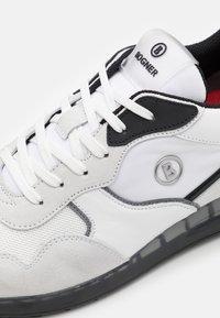 Bogner - ESTORIL - Trainers - white/offwhite - 5