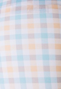 Fiorucci - GINGHAM ANGELS CYCLING - Shorts - multi - 2