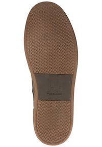 Pius Gabor - Sneakers laag - midnight/mocca - 4