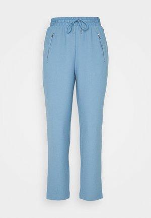 Bukse - light blue