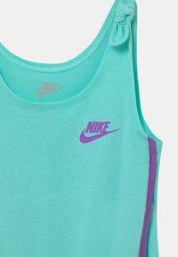 Nike Sportswear - TIE STRAP - Mono - tropical twist - 2