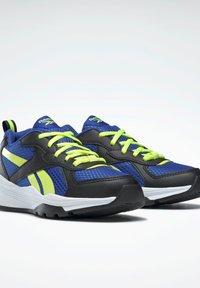 Reebok - Stabilty running shoes - blue - 2