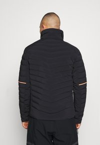 Toni Sailer - RUVEN - Ski jacket - midnight - 3