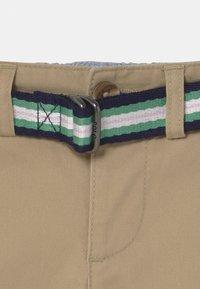 Polo Ralph Lauren - Chinos - classic khaki - 2