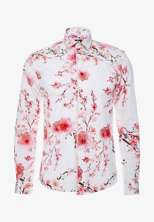 MULLEN  - Shirt - white