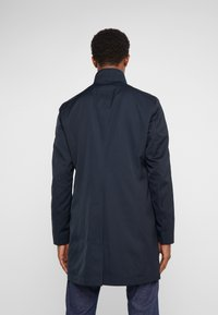 JOOP! - FELINO  - Short coat - navy - 2