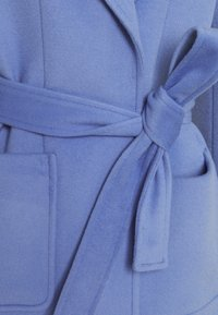 MAX&Co. - RUNAWAY - Classic coat - china blue - 2