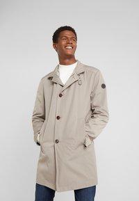 JOOP! - FELINO  - Short coat - beige - 0