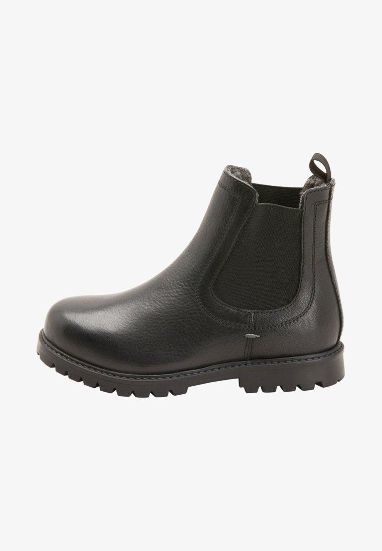 Next - CHELSEA - Classic ankle boots - black