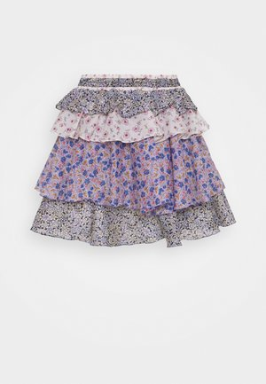 JILO - Shorts - bleu