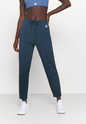 PANT - Pantaloni sportivi - navy