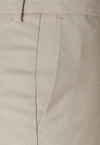 Filippa K - EMMA - Kalhoty - desert taupe - 2