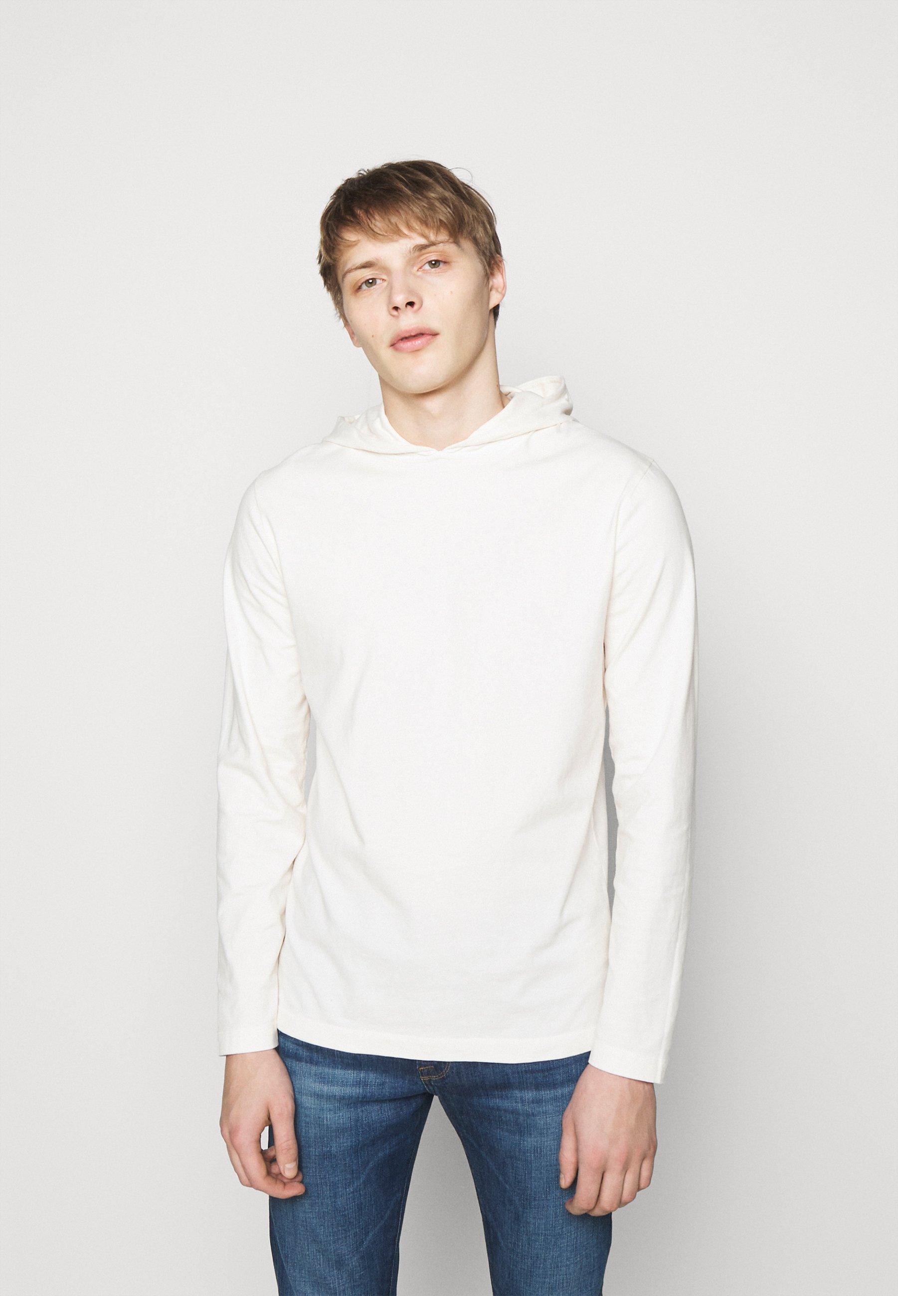 Men MILIAN - Long sleeved top