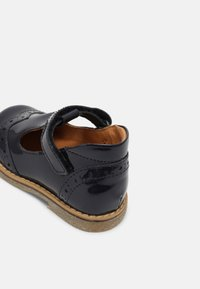 Froddo - ELIS - Ankle strap ballet pumps - blue - 6
