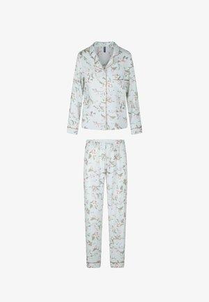 SET - Pyjama - print